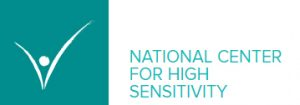 National Centre for High Sensitivity