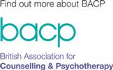 BACP_more_small
